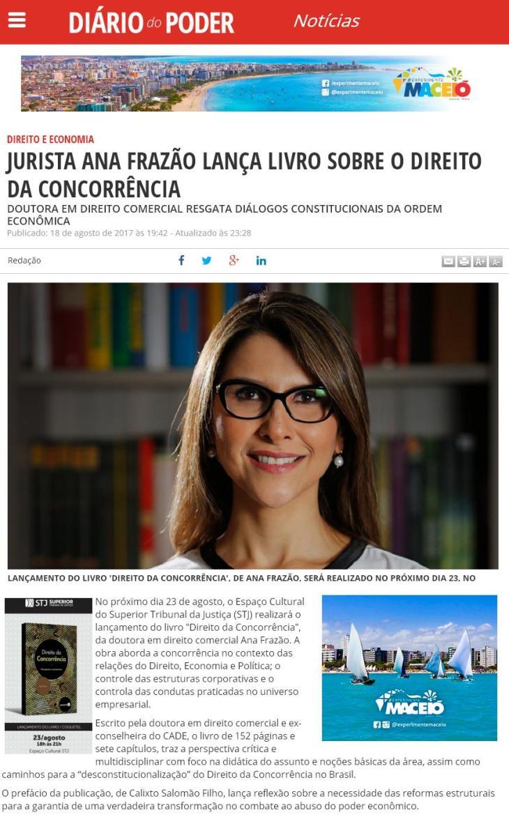 18_08_2017 - Diário do Poder.JPG