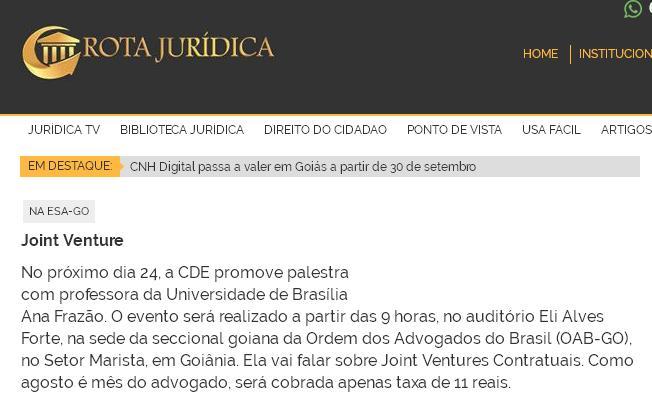 18_08_2017 Rota Juridica