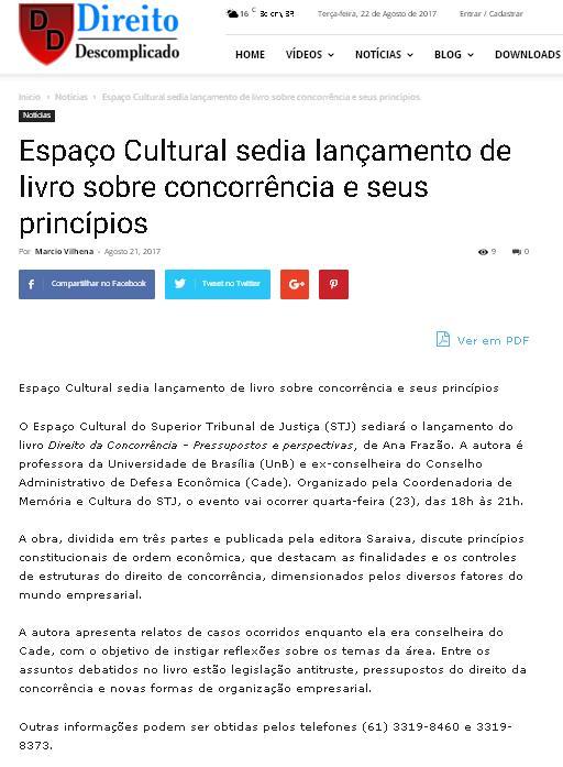 22_08_2017 Direito Descomplicado
