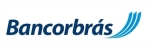 bancorbras_logotipo_cartaxi