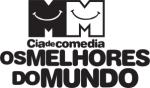 Cia_de_comedia_OS_MELHORES_DO_MUNDO_defb8_450x450
