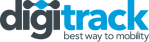 digitrack-logo