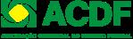 Logo-ACDF