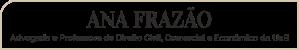 logo-ana-frazao-pt@2x