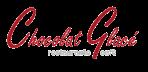 logo_chocolat_glace